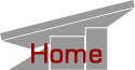BurrenTech Home Page